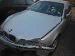 Lot: 16 - 1999 BMW 528i