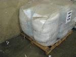 Lot: 4816 - (1 PALLET) HVAC FLEXIBLE DUCT