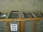 Lot: 4818 - (6) HVAC WALL HEATERS