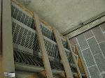 Lot: 4819 - (6) HVAC WALL HEATERS