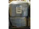 Lot: 4822 - (1 PALLET) HVAC FLEXIBLE DUCT