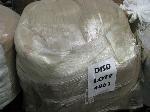 Lot: 4861 - (1 PALLET) HVAC FLEXIBLE DUCT