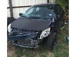 Lot: 14 - 2007 Toyota Yaris