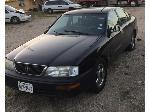Lot: 15 - 1995 Toyota Avalon