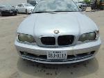 Lot: B604362 - 2003 BMW 325ci