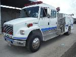 Lot: 16061 - 1999 FREIGHTLINER FL80 FIRE TRUCK