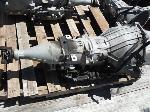 Lot: 16312 - FORD TRANSMISSION CORE