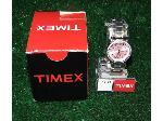 Lot: 27-061 - Timex Women's Swarovski Crystal Watch