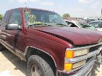 Lot: 32066.MF - 1998 Chevrolet 1500 Pickup