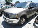 Lot: 68 - 1998 FORD EXPEDITION SUV