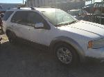 Lot: 05 - 2005 Ford Freestyle