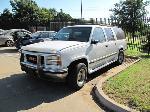 Lot: 16-0963 - 1994 GMC SUBURBAN SUV