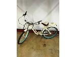 Lot: 02-17297 - Schwinn Fairhaven Bike