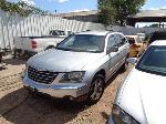 Lot: 19-84373 - 2004 Chrysler Pacifica SUV