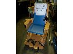 Lot: 413 - Activity Chair