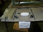 Lot: 415 - Grab Suspension Kit