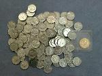 Lot: 3227 - 1974 DOMINICAN REPUBLIC 30 PESOS GOLD COIN