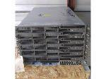 Lot: 27 - (7) HP Servers G1/G4/G5