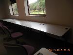 Lot: 85.HOUSTON2 - (4) TABLES