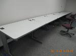Lot: 86.HOUSTON2 - (4) TABLES