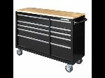"""Lot: A4906 - Factory Sealed Husky 52"""" Mobile Work Bench"""
