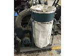 Lot: 24 - Jet Dust Collector / Air Cleaner