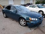 Lot: 10 - 2006 Hyundai Sonata