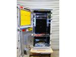 Lot: 57 - (2) Outdoor Battery Backup Cabinets
