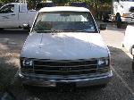 Lot: 01 - 1989 Chevrolet 1500 Pickup