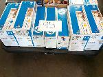 Lot: 95 - (1 Pallet) Toner & Ink Cartridges