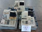 Lot: 97 - (3) Cash Registers
