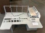 Lot: 107 - Mail Extraction Desk