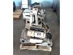 Lot: 111 - (22) Electric Typewriters