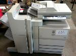 Lot: 116 - Sharp Network Copier Printer