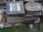 Lot: 14.AR - Industrial Refridgerator Compressor