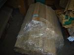 Lot: 41.AR - (1 Pallet) Wood Pieces