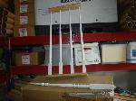 Lot: 51.AR - (2 Cases) Balusters