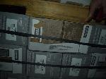 Lot: 106.ERR - (72 Cases) 6x6 Tile