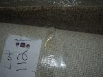 Lot: 112.ERR - Roll of Carpet