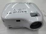 Lot: 02-17478 - NEC Projector