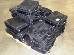 Lot: 02-17496 - Laptop Bags