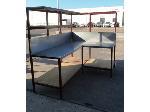 Lot: 02-17499 - Work Bench