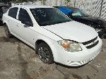 Lot: 129 - 2006 Chevrolet Cobalt