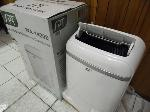 Lot: A4964 - Factory Sealed SPT Portable Air Conditioner