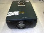 Lot: 02-17572 - Proxima Projector