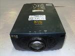Lot: 02-17575 - Proxima Projector