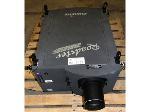 Lot: 02-17582 - Roadster Projector