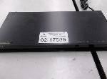 Lot: 02-17589 - Sony DVD Player