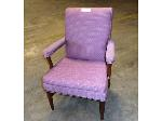 Lot: 02-17623 - Chair