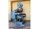 Lot: 02-17671 - CNC Mill